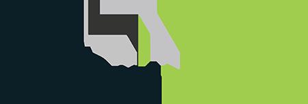 Antrim Media Logo